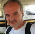 Freelancer Carlos P. K.