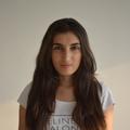 Freelancer Natalia E.