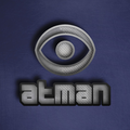 Freelancer Atman D.