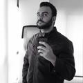 Freelancer Thiago O.