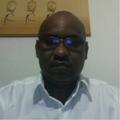 Freelancer Jorge d. C. P.