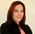 Freelancer Paula R. O.