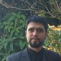 Freelancer Manuel D. M. I.