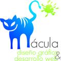 Freelancer Macula