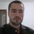 Freelancer Kleber N. G.