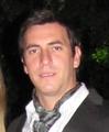 Freelancer Adolfo d. l. R.