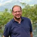 Freelancer Juan P. M. F.