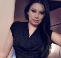 Freelancer Alexandra B.