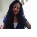 Freelancer Consuelo R. V.