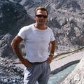 Freelancer Aldo E.