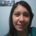 Freelancer Erica M. C.
