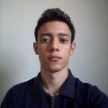 Freelancer Gerson F. R.