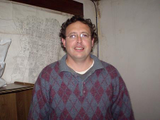 Freelancer Javier E. Q.