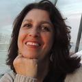 Freelancer Marcia S. C.