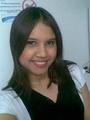 Freelancer Trina V.