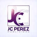 Freelancer JC P. P.