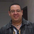 Freelancer Yampierre M. M. D.
