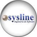Freelancer Syslin.