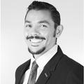 Freelancer Juan M. M. M.