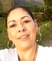 Freelancer Maria d. l. G.