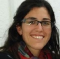 Freelancer Kristina B.