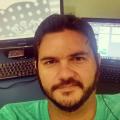 Freelancer Gutto L.
