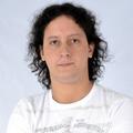 Freelancer Rogerio C.