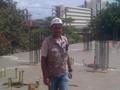 Freelancer Yoan R.
