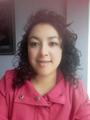Freelancer Helen J.