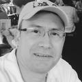 Freelancer Paul G. M. R.