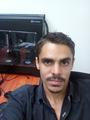 Freelancer Lino H.