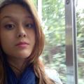 Freelancer Ana C. U. O.