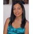 Freelancer Pilar C. D.