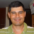 Freelancer Elías H. P.