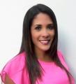 Freelancer Joselin V.