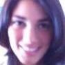 Freelancer Veronica G. P. R.
