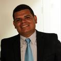 Freelancer Roberto M. F.