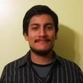 Freelancer Alvaro M.