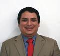 Freelancer Mario R. C.
