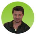 Freelancer Horacio A.