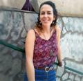 Freelancer Stephanie L. A.