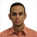Freelancer Ing.Andoni A.