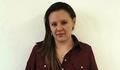 Freelancer Catalina M. M.