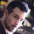 Freelancer Dan N. A.