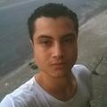 Freelancer Afonso A.