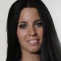 Freelancer Natalia C. B.