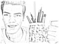 Freelancer Luiz S.