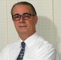 Freelancer Afonso M.