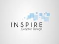 Freelancer Inspire G. D.