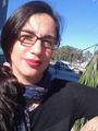 Freelancer Maria E. S. R. S.